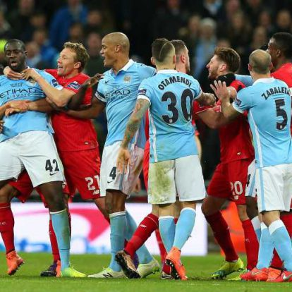 English league cup final man city liverpool