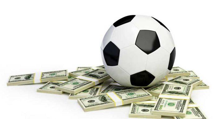 betting tips soccer