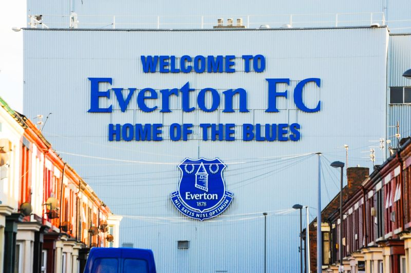 everton welcome picture