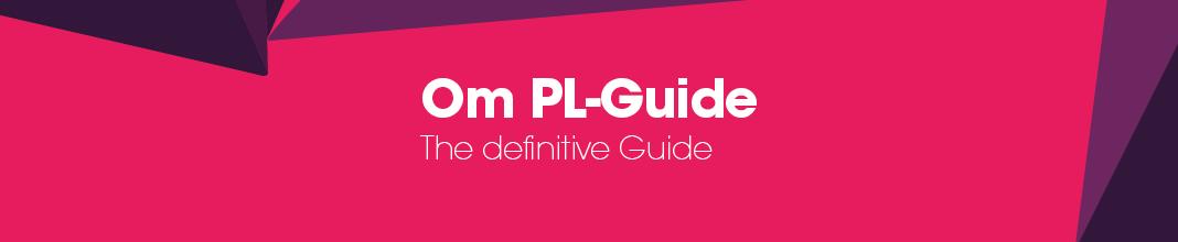 om pl-guide