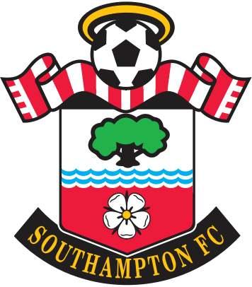 southampton symbol