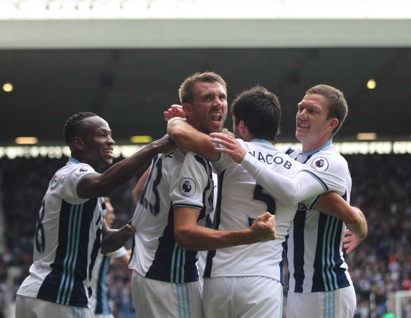 west bromwich players