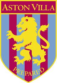 Aston Villa Logo