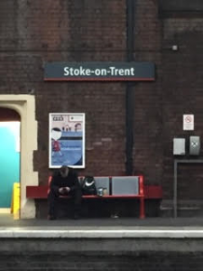 stoke-station