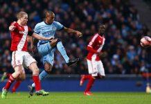 Man City mot Middlesbrough - speltips