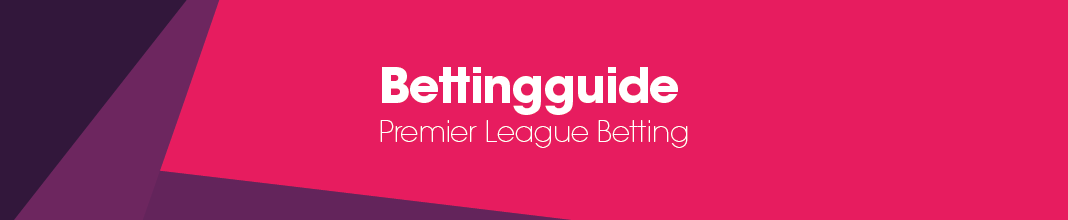 Bettingguide