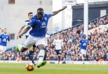 Speltips Everton West Bromwich