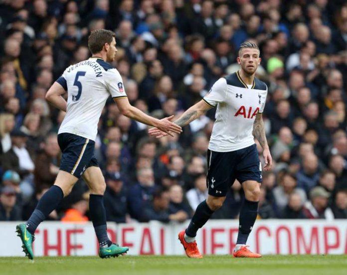 Tottenham mot Southampton speltips
