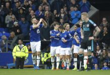 Everton mot Hull - Speltips Premier League