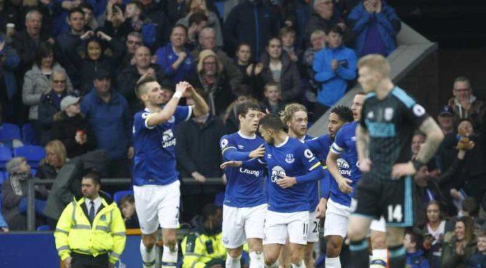 Everton mot Hull - Speltips Premier League