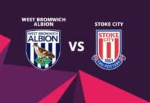 West Bromwich albion vs Stoke city preview 2017