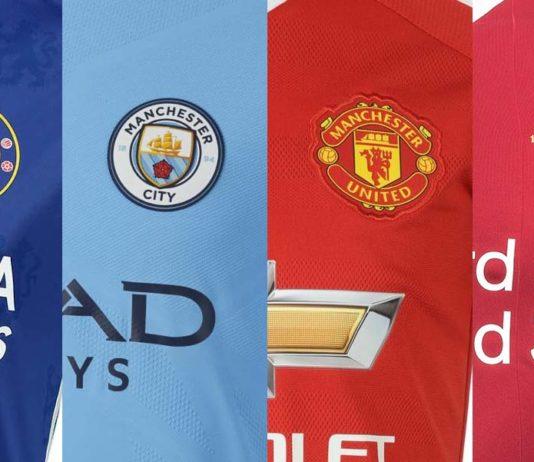 Premier League transfers 2017