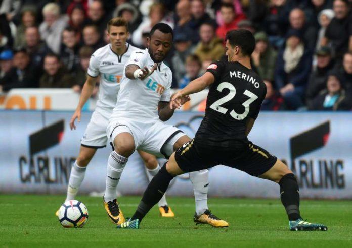 Swansea vs Newcastle PL Preview