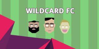 Wildcard-FC