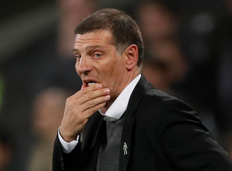 manager premier league