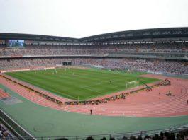 fotball kval 2017 play-off