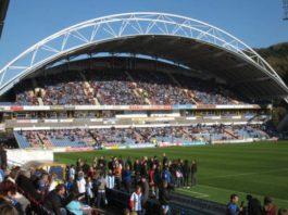 huddersfield-nousijajoukkueet