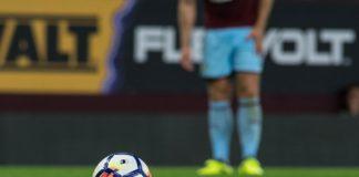Premier League odds tips round 12