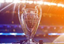 Premier League-lagen i Europa