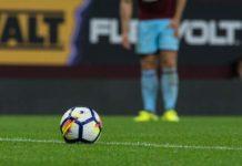 Premier League Round 15